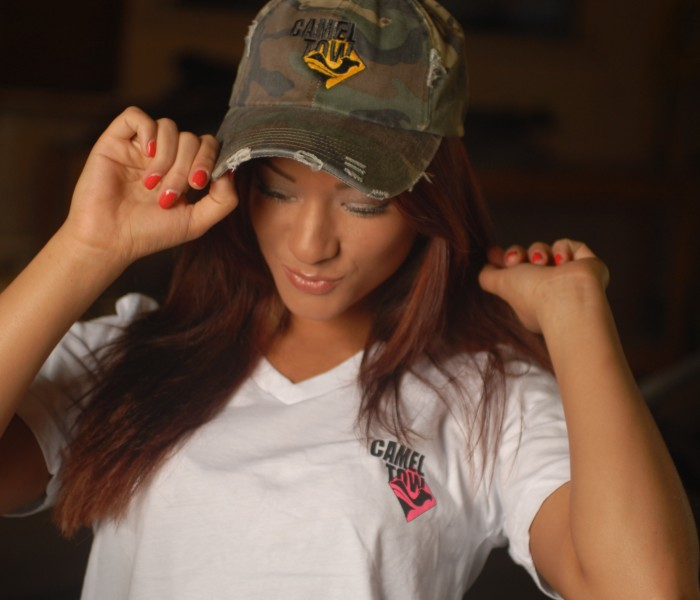 CamoHatWorn(3)