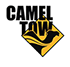Camel Tow - We'll snatch you out of a Tight Spot!